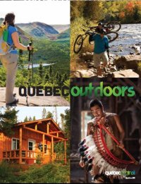 Couvert_QcOutdoors